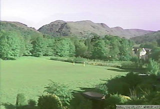 Ambleside Online webcam sample image