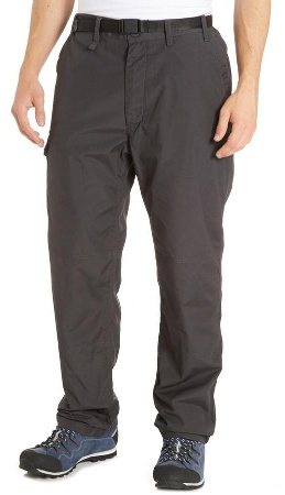 Crahoppers Kiwi Winter Lined Trousers