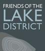 Friends of the Lake District