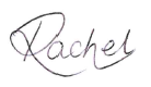 Rachel Damms