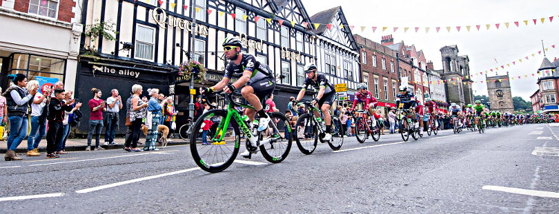 Tour of Britain Copyright (C) 2018. All Rights Reserved by The Tour of Britain