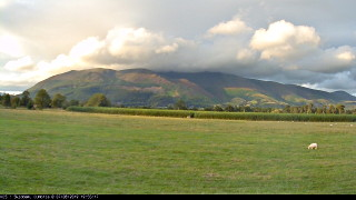 Keswick Computers Webcam