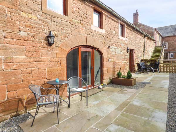 Garden Walk Buffalo Cottage District 5: WalkLakes • Lake District Walk: Faulds Brow And The Howk